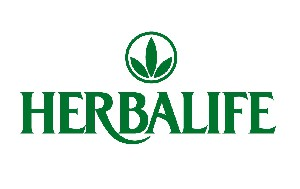 Ex- Herbalife promotors doen een boekje open